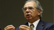 """Categórico, Guedes afirma: """"estatal boa é a que foi privatizada"""""""