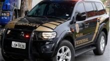 PF realiza operação para investigar ocultação de patrimônio em 4 estados e 'bloqueia' 170 imóveis
