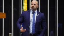 Conselho de Ética se reúne na terça para decidir o futuro de Daniel Silveira