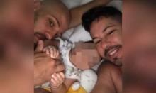 Justiça ordena e casal homoafetivo terá que devolver criança adotada