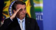 "A ""cartada genial"" de Bolsonaro que pouca gente percebeu"