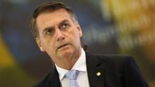 Ministros do STF ignoram Bolsonaro e permitem definitivamente que estados, municípios e DF decretem o isolamento social