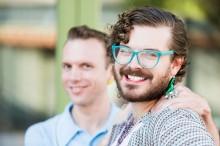 Festival de Berlim não terá mais as categorias de melhor ator e melhor atriz, para não ofender LGBTs
