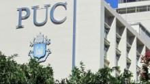 Será que a PUC-Rio deixou de ser católica!?
