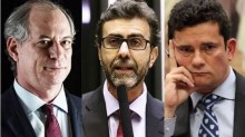 Quem mais perde com a volta de Lula à disputa eleitoral?