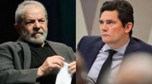 A nova fábula brasileira: A raposa e o vagalume... Enquanto um rouba, o outro só pensa em aparecer