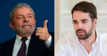 """Lula é apenas uma distração: O verdadeiro profeta do """"evangelho de Soros"""" está ascendendo desde o RS"""