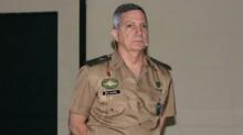 """Após decisão de Fachin, presidente do Clube Militar avisa: """"lugar de ladrão é na cadeia"""""""