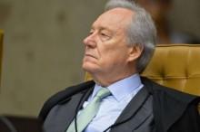 Os desvios de poder dos ministros do STF, a omissão do senado e a grave ameaça de Lewandowski