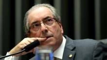 """Cunha """"segue"""" Lula, acusa Moro de """"suspeição"""" e pede anulação de condenação"""