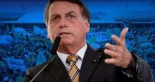 """AO VIVO: Bolsonaro e a vontade do povo / """"Ditaduras"""" estaduais / Moro defende Fachin (veja o vídeo)"""