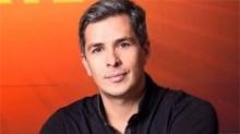 Jornalista demitido após 15 anos de Globo entra na Justiça contra a emissora