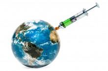 Quão confiáveis são as vacinas? Por que é legítima uma 'dúvida razoável'?