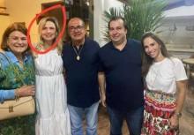 Circuito interno de câmeras de Hotel desmente e desmoraliza médica Ludhmila Hajjar