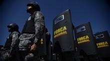 """Entidade nacional do Ministério Público pede """"investigação criminal"""" e decretação do """"Estado de Defesa"""""""