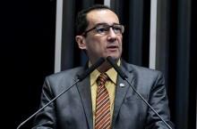"""Kajuru revela """"jogo pesado"""" de Gilmar, diz que Moraes não tem a mesma força e acredita no impeachment (veja o vídeo)"""