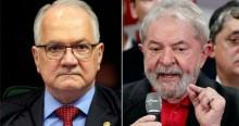 Decisão de Fachin sobre a anulação das condenações de Lula chocou até os advogados experientes, ressalta advogada (veja o vídeo)