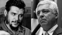 A morte do major Olímpio e a arte comunista de ser brutal, com toda ternura (veja vídeo)