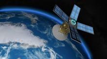 Brasil no espaço: nanossatélite que vai monitorar o desalinhamento do centro magnético da Terra é lançando no Cazaquistão