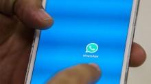 Exército quer que militares parem de usar o Whatsapp