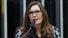 Enfim, Bia Kicis desengaveta lei que diminui poderes dos ministros do STF