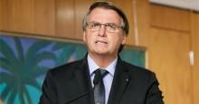 """Em rede nacional, Bolsonaro fará pronunciamento e deve acabar com difamações da """"mídia do ódio"""""""