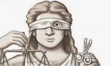 A Corte Suprema de Sucupira é uma vergonha! (veja o vídeo)