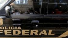 Operação da PF prende quatro bandidos por falsificar alvarás de soltura no Rio