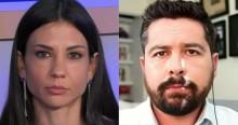 De forma covarde, jornalista ataca Governo Bolsonaro e tem argumentos destruídos por Paulo Figueiredo (veja o vídeo)