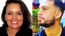 Quatro pessoas são investigadas por morte de empresário. Mas, apenas a síndica e o amante estão presos