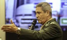 Novo Ministro da Defesa afirma que movimento de 1964 deve ser compreendido e comemorado