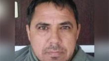 Samura, líder da maior organização de tráfico de drogas do Paraguai, é preso pela PF em Sinop (MT)
