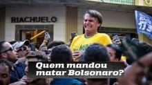A Nação brasileira tem o direito de saber! As autoridades de estado tem o dever de informar!