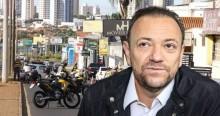 """Prefeito petista de Araraquara cria """"gratificação"""" para fiscais que aplicarem mais multas durante o lockdown"""