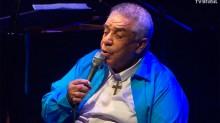 Brasil perde Agnaldo Timóteo, que morre por complicações da Covid-19