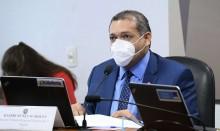 """Kassio age e manda intimar """"tirano"""" de BH para que cumpra decisão do STF, sob pena de responsabilização criminal"""