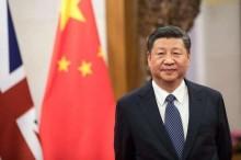 Xi Jinping, o homem que quer substituir Deus: Jornalista, que trabalhou no China Media Group, conta tudo sobre o PCC (veja o vídeo)