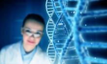 Governos estão permitindo experimentos genéticos na população, não vacinação, garante bióloga