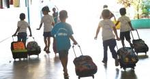 O nível de escárnio do PSOL e PT pelos direitos e bem-estar das crianças do Rio atinge níveis nunca imaginados