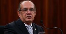 """Judicializaram até a lei no Brasil... Parece que querem abrir um tortuoso caminho para uma """"ruptura institucional"""""""