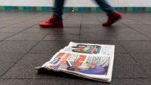 O jornalismo está morto! Quando o jornalismo se transforma em militância