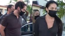 Polícia prende Dr. Jairinho e mãe do pequeno Henry, por suspeita de assassinato do garoto