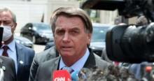 A análise das consequências: o que vem pela frente após Bolsonaro chutar o balde contra o STF (veja o vídeo)