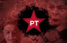 """Jornal aponta 10 vezes em que o PT """"atacou"""" a democracia"""