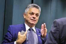 Prefeito de Chapecó encara a Globo, faz acusações seríssimas e viraliza na web (veja o vídeo)