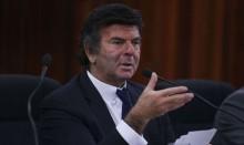 Caso ganha proporções inesperadas e Fux antecipa discussão no STF da CPI da Covid