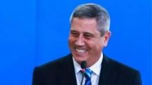 PGR arquiva ação do PSOL, impõe derrota à esquerda e admite a celebração de 31 de março de 64