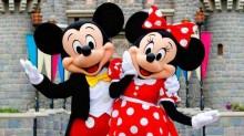 Acabou o 'fique em casa' para Mickey e sua turma