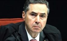 A aposta é que o STF deve derrubar a liminar de Barroso. Saiba o motivo... (veja o vídeo)