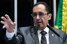 Kajuru e Bolsonaro: apesar da polêmica, conversa clara e honesta desnuda interferência do STF no legislativo